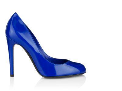 Angelica Pump Pumps italian shoes designer Sergio Rossi